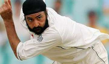 india vs eng day 1 india 87/3 at lunch pujara...