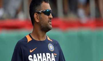 indian squad leaves for icc world t20 - India TV