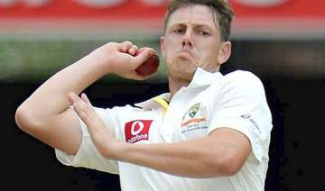 indians will have it tough against pattinson says...