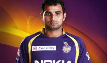 injured irfan pathan out mohd shami inducted for...