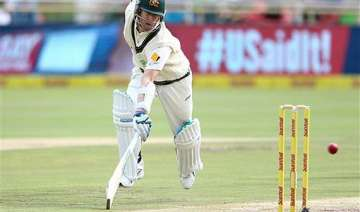 injured michael clarke out of sheffield shield...