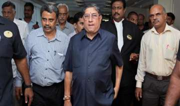 inside story of bcci meet nobody asked for...