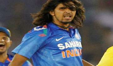 ishant sharma looks for lost confidence and pride...