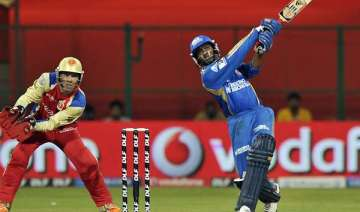 it was a special innings from rayudu says...