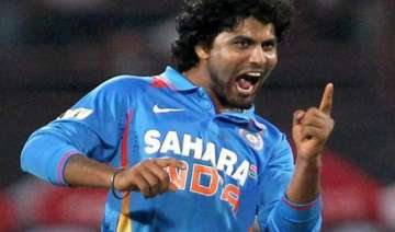 jadeja becomes first indian bowler to claim top...