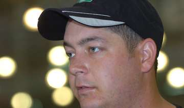 jesse ryder ruled out of nz s west indies tour -...