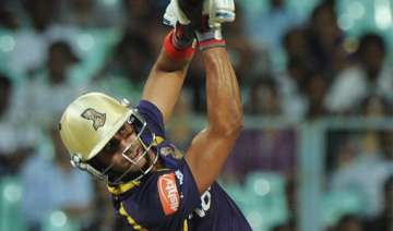 kkr beat rajasthan royals by 5 wickets to record...