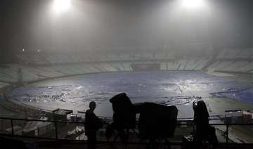 kkr dc ipl match abandoned due to heavy rains -...