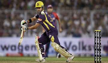 kkr looks to bounce back against rajasthan royals...