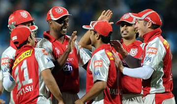 kings xi aim for good start on home turf - India...