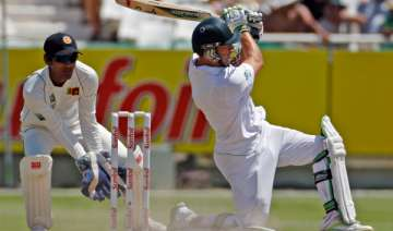 kallis de villiers batter sri lanka in 3rd test -...