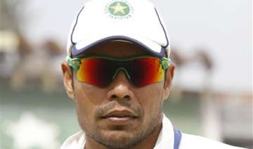 kaneria to appeal life ban - India TV