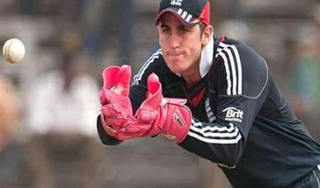 kieswetter replaces wright in england t20 team -...