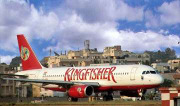 kingfisher bonanza for team india players family...