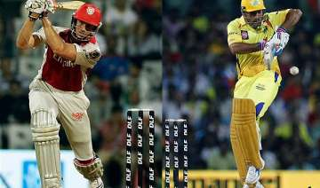 kings xi are underdogs against chennai super...