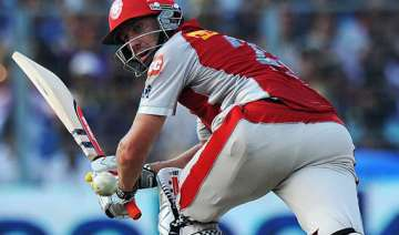 kings xi punjab beat kkr by two runs in a...