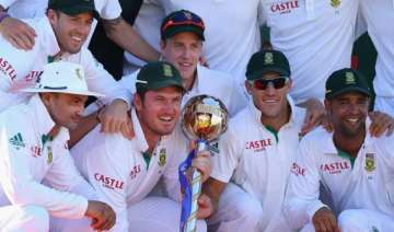 know graeme smith the most successful captain of...