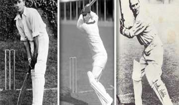 know jack hobbs batsman who scored maximum runs...