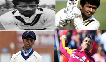 know the caribbean cricketers with indian roots -...