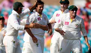 india handed innings defeat by australia lose...