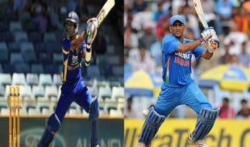 live reporting world cup t20 warmup india loses...