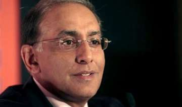 lorgat not suspended from ceo post csa - India TV
