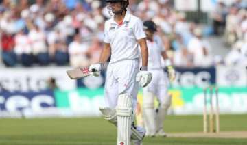 ashes rogers century keeps aussies in charge of...