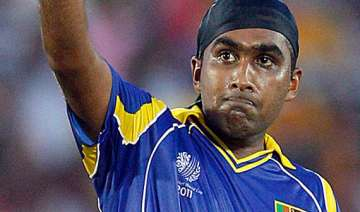 mahela to quit t20is after wc as one of most...