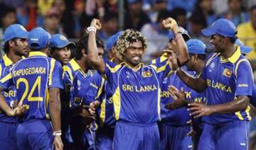 malinga announces retirement from test cricket -...