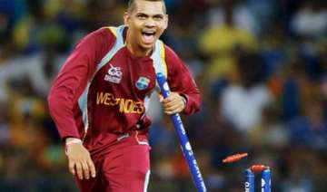 marked narine ready for world t20 challenge -...
