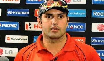 meet mohammad nabi the most handsome cricketer of...