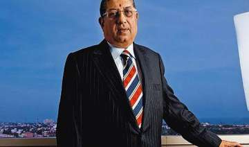 meet n. srinivasan the most controversial boss of...