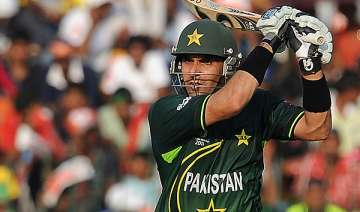 misbah backs pcb to appoint batting coach - India...