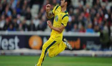 mitchell johnson ruled out of world t20...