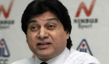 mohsin khan retained as interim pak coach - India...