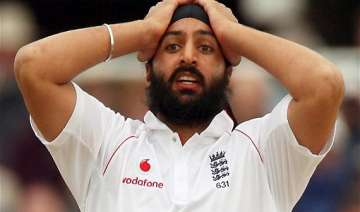 monty panesar s marriage ends after secret...