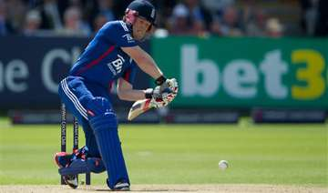 england beats australia by 15 runs at lord s -...