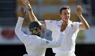 morkel smith lead south african comeback in...