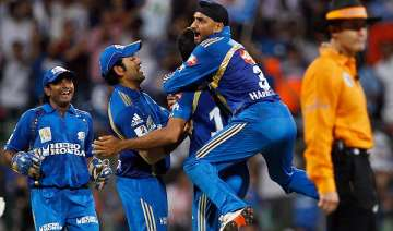 mumbai eying encore of 2010 final with win over...