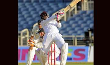 nets helped me to score second fastest test fifty...