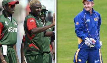 new zealander hesson appointed new kenya coach -...