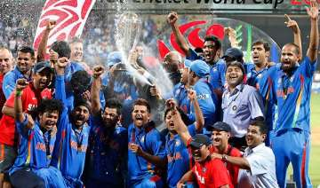 no wild night long celebrations for indian team -...