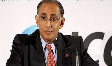 no window for ipl in ftp says icc - India TV