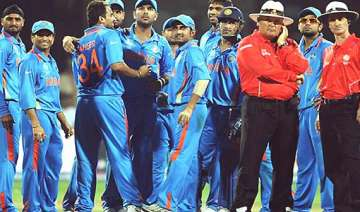 bcci has its way icc board retains current drs...