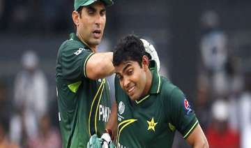notice to 21 pakistani cricketers for evading tax...