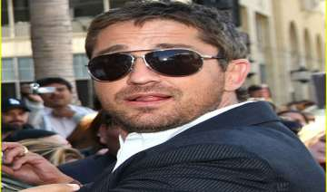 now actor gerard butler buys cpl t20 franchise -...
