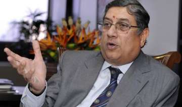 officials former players ask bcci to follow sc...