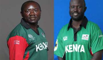 oldies tikolo odoyo back for world t20 qualifiers...