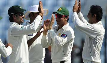 opportunity for pakistan to return to top 4 in...