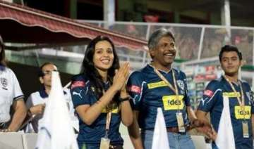 owners mull stake sale in deccan chargers ipl...